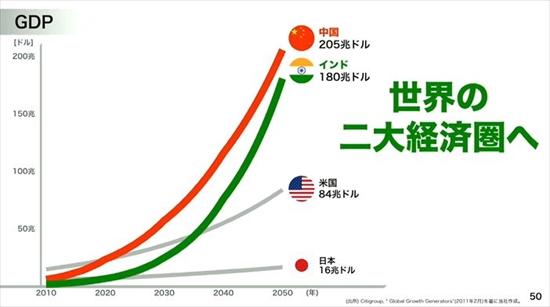 【大阪入管】17年関空の出入国者数 初の2000万人突破 LCCの増便が要因 YouTube動画>11本 ->画像>251枚