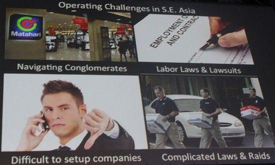 2015-05-18_144106-compressor