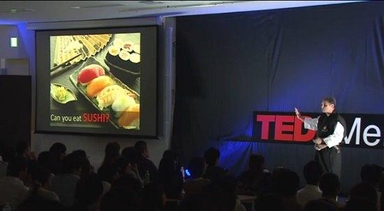 TEDxMeieki_gazou16
