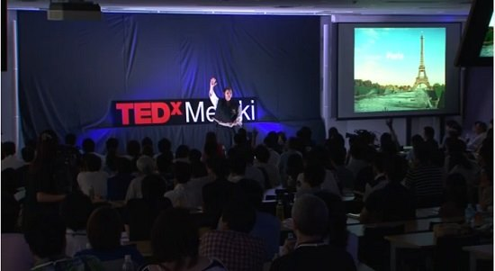 TEDxMeieki_gazou21