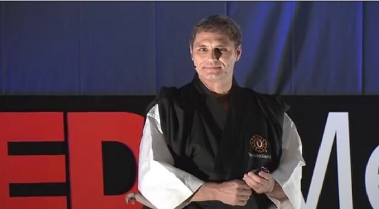 TEDxMeieki_gazou2