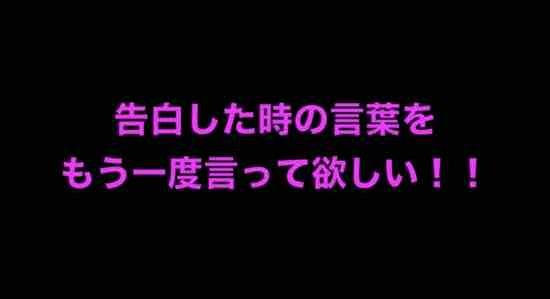 th_スクリーンショット 2015-05-26 17.14.14