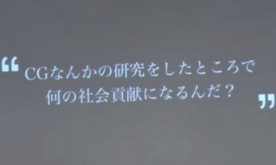 2015-06-01_164752