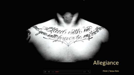 tattoo-041
