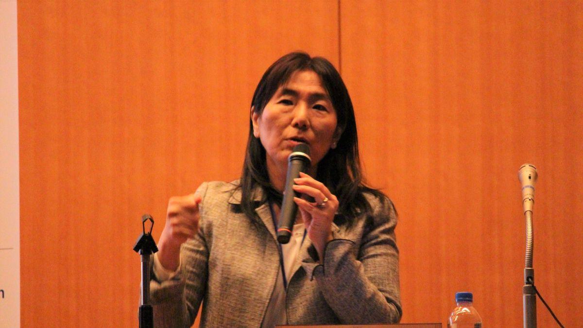 個人クラウドは企業クラウドと対等になり得るか? Respect Networkの再定義を掲げるMyData Japanの ...