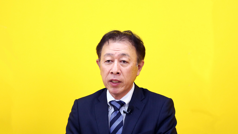 沖縄セルラー電話、強固な財務基盤と高い収益性を両立 引き続き「3増+配当性向40%超」を目指す