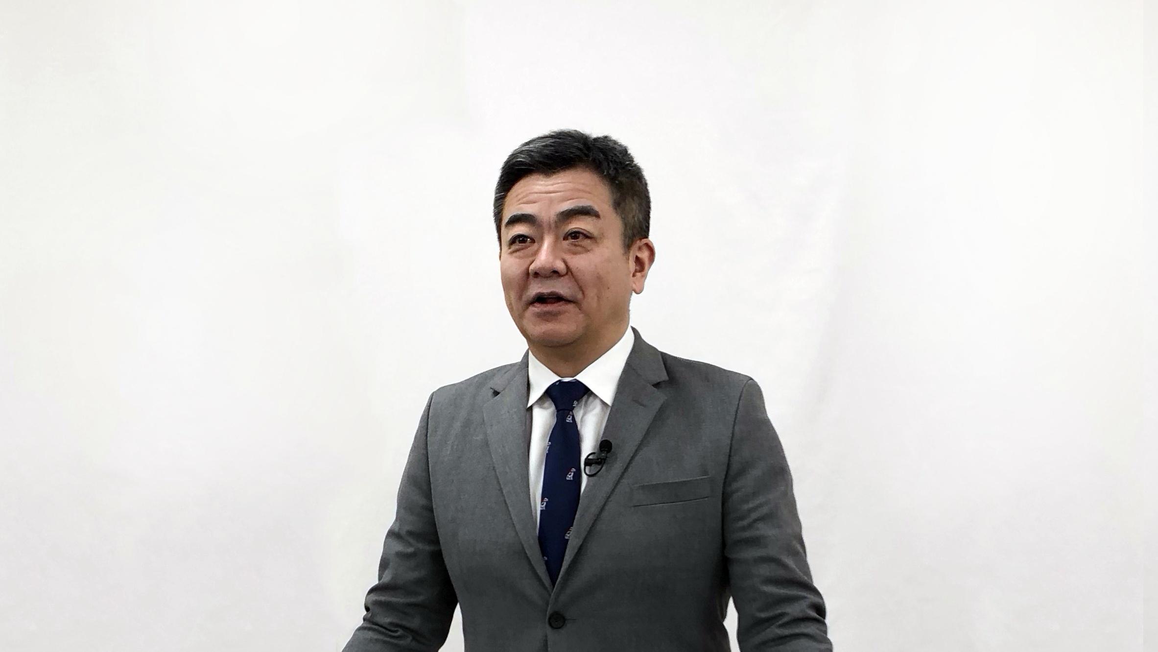ジョイフル本田、上場来最高益を更新 MD施策強化やオペレーション合理化が奏功、7期連続増配も予定