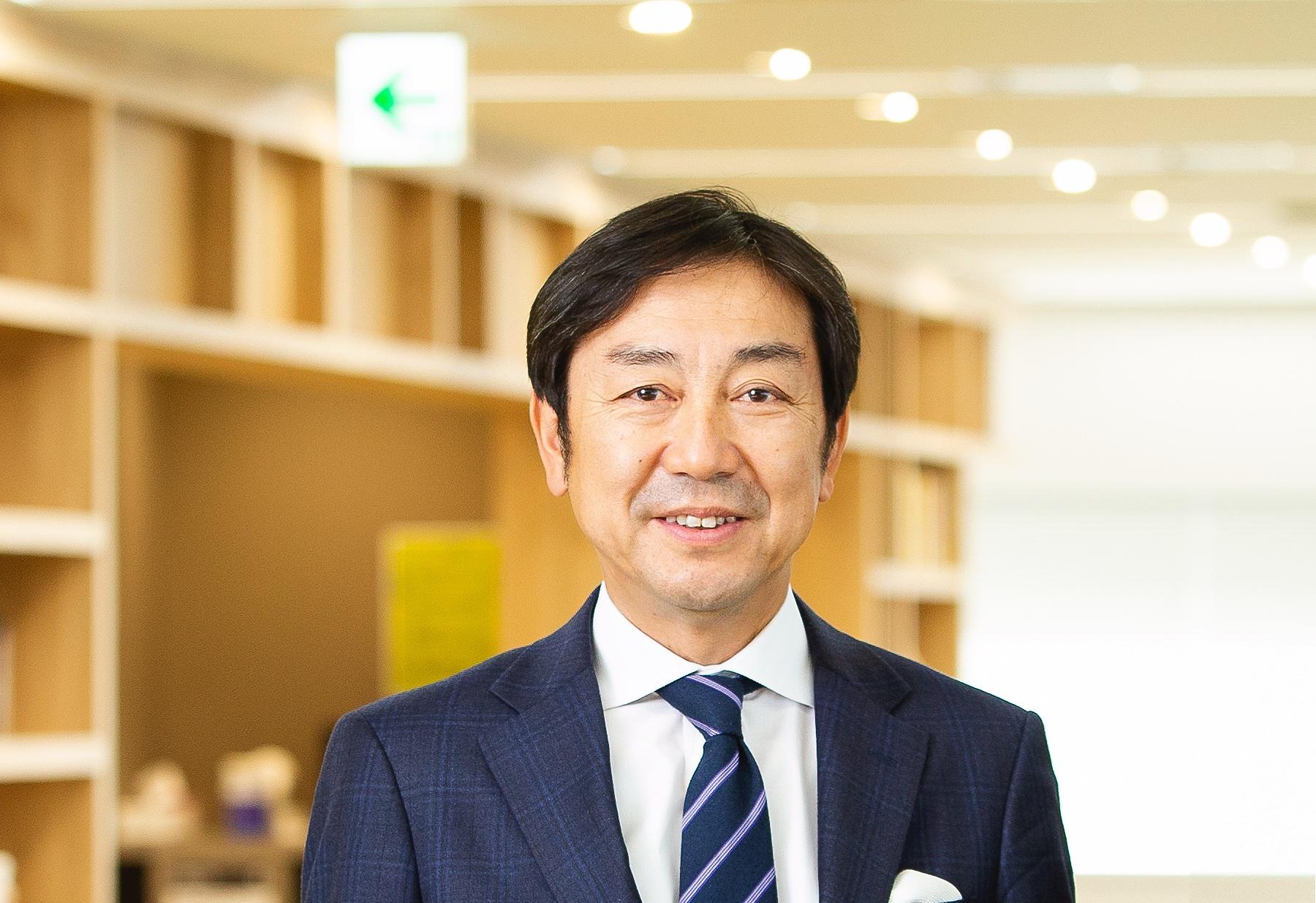 鎌倉新書、大手金融機関や自治体との業務連携、AIなどの活用により収益の飛躍的向上を実現する 第37期定時株主総会