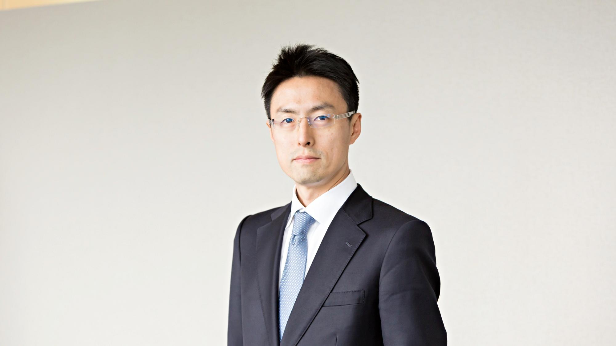 レノバ、売上予想は200億円台となる見込み 初の海外事業も具体化し洋上風力開発も順調