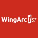 なぜエクセルではダメなのか ウイングアークが提案する未来の営業組織マネジメント ログミーbiz