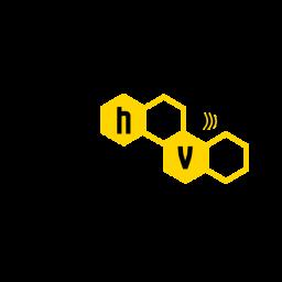 Kintone Hiveに関する記事一覧 ログミー