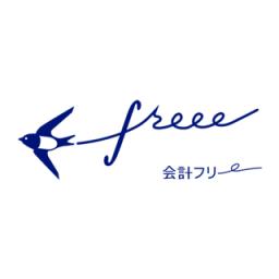 Freee株式会社に関する記事一覧 ログミー