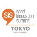 ひいきチームへの熱狂はemojiが生み出す スポーツファン必見のアプリ Sportsmanias のスキーム ログミーbiz