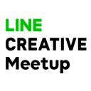 Line Brain のブランドデザインができるまでに考えたこと やったこと ログミーtech