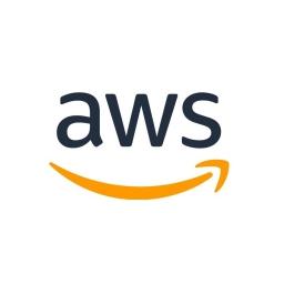 アマゾン ウェブ サービス ジャパン株式会社に関する記事一覧 ログミー