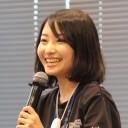 ちょまど氏が解説する Azure Bot Servicesでteams Botを開発するための3ステップ ログミーtech