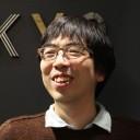 Awsを駆使する現役棋士 大橋拓文六段が語る 囲碁 Aiの今 ログミーtech
