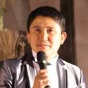 佐々木大輔氏がfreeeを創業したきっかけを語る ログミーbiz
