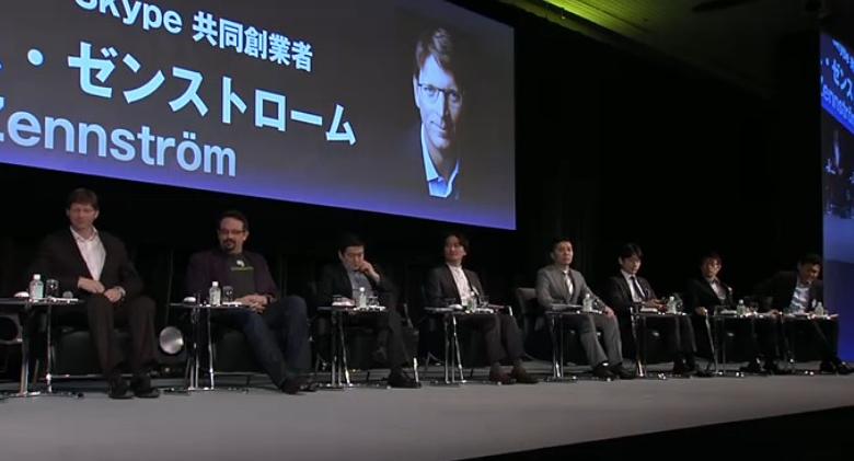 【全文翻訳付き】新経済サミット2013「日本への提言」 – 三木谷氏率いる新経済連盟が目指す次代のITビジネス
