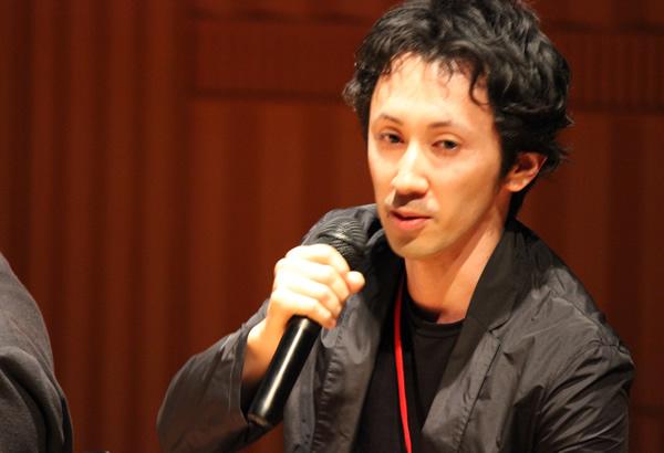 ノボット・小林氏「MBA持ってても、大して役に立たない」 – 起業家が語る20代の生き方