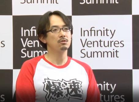 Yahoo!川邊氏「日本のローカルサービスにこだわってやっていきたい」