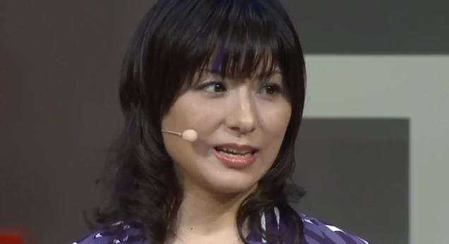 「長時間労働が日本をダメにする」小室淑恵氏が提案する、育児と介護の解決策