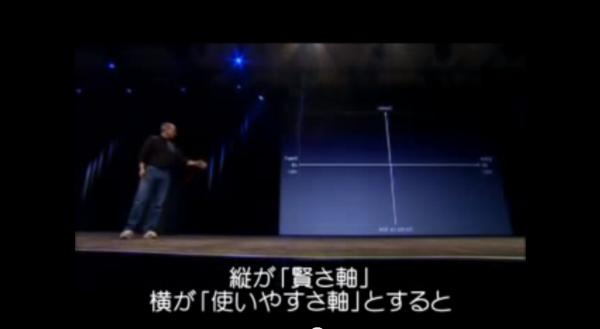 スクリーンショット(2013-12-28 9.52.11)