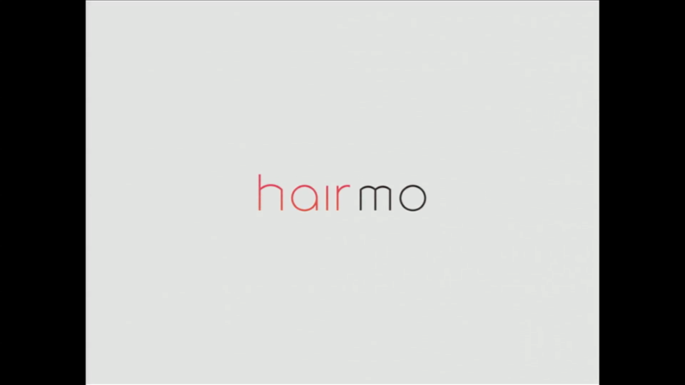 hairmo44