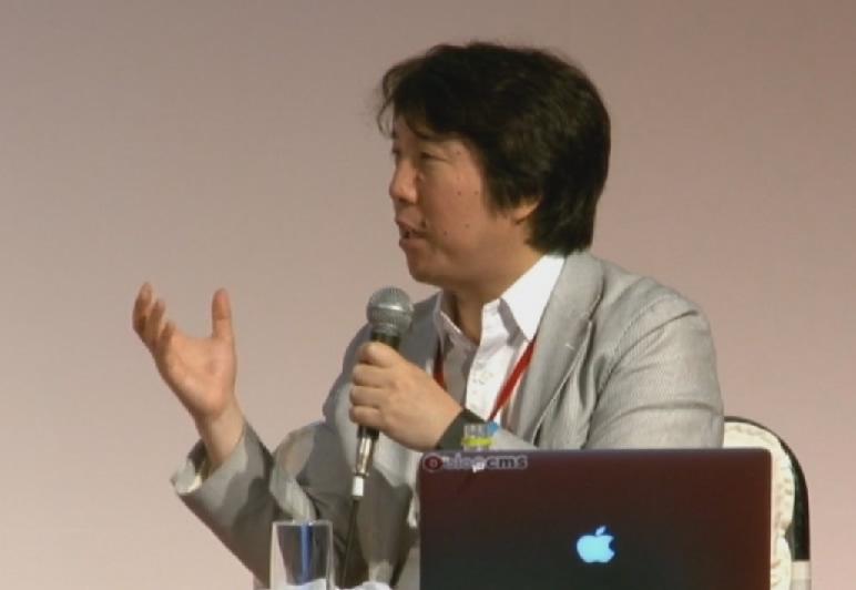 """""""ヘンタイ""""日本人が3Dプリントの未来を切り拓く? デジファブとビジネスの融合を探る(後編)"""