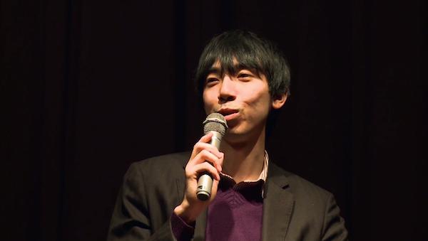 DeNA赤川氏「IT業界はフリーザを倒すとセルが現れる世界です(笑)」 – 20代の働き方