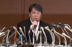 【全文】佐村河内守氏、謝罪会見 「聴力障害は本当」「新垣氏はウソをついている」