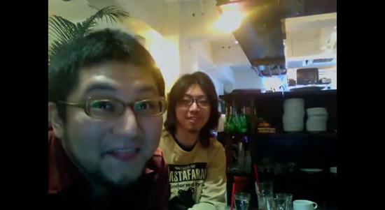 550misawa_kao