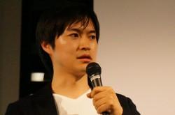 """【起業家必読】ドコモ・KDDIらが""""ぶっちゃけ""""で語った、シード投資と起業のリアルとは?"""