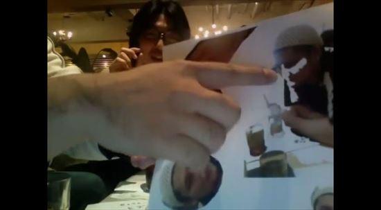misawa3-3.white_R