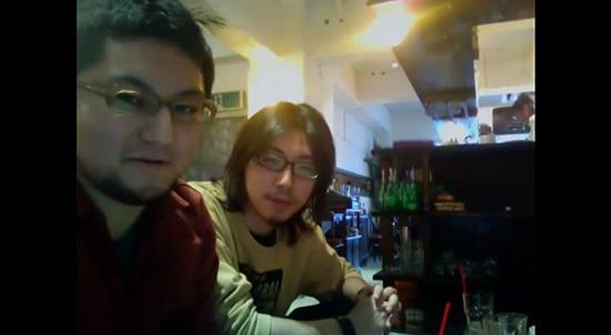 misawa_aisatsu