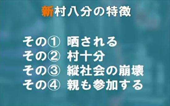 nikonama_wakamono2-3_R