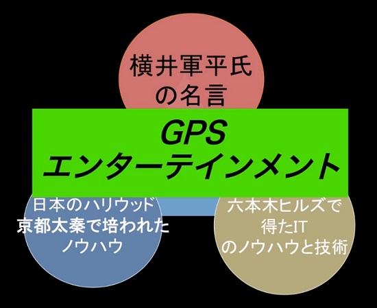 gazou8