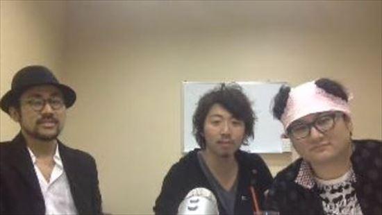 misawa2_R