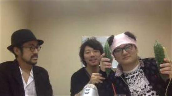 misawa7.4_R