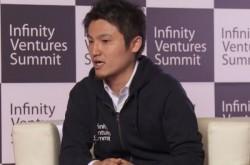 「IT界のイチローに会いたくて」 日本人初のY Combinator起業家がIVSで得たもの