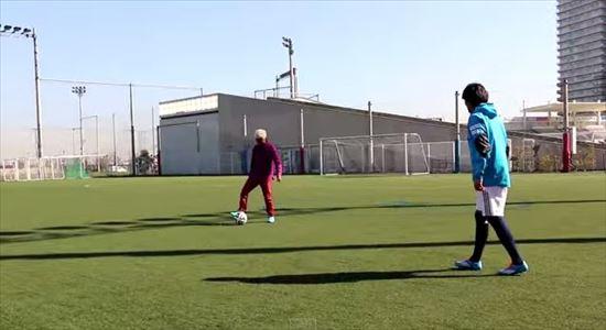 soccer1_R