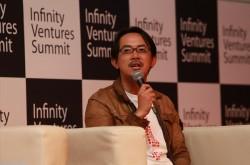 ヤフー川邊氏「いかに居心地を悪くするかに腐心した」 イノベーションを起こす人材・組織づくりとは?