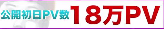 gazou17