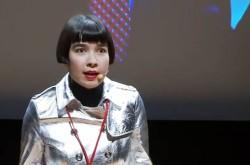 「変人のフリをしている場合じゃない」 現代アーティストが語る、芸術家への8つの警告