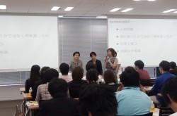 「ゲームって、社会にとって害じゃないの?」に対する南場智子氏の回答がすばらしい