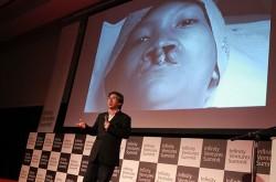 「生命は助からなくても、心は救いたい」 アジアの子どもたちを20年救い続けた、ある日本人医師の誓い