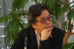 安倍晋三は実は「左翼」だった!? 小林よしのり氏らが語る「ナショナリズムの現在」