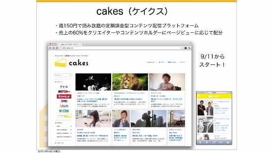 cakes (8)