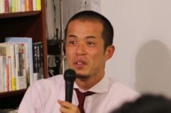 LINE・田端氏「スルーしとけばいいものを、真に受けるから…」 ソーシャル時代の渡り方を語る
