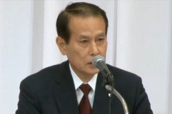 小保方晴子さんの博士号、取り消し 早大「ただし1年間の猶予を設ける」- 記者会見全文
